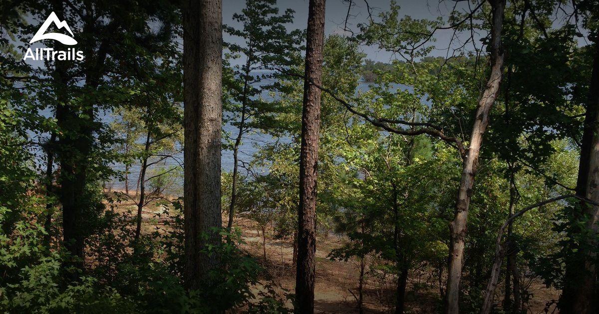 Best trails in atlanta state park texas alltrails publicscrutiny Images