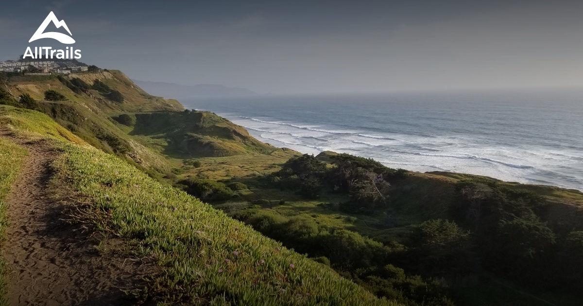 Best Trails in Thornton State Beach - California   AllTrails on wilmot map, lafayette map, taizhou city map, e-470 map, otis map, retreat map, lochbuie map, saddle mountain map, commerce city co map, downcity providence map, riverside township map, new ipswich map, cherry hills village map, ophir map, glencoe map, sloan's lake map, northglenn colorado map, patterson map, arvada map, elizabeth map,