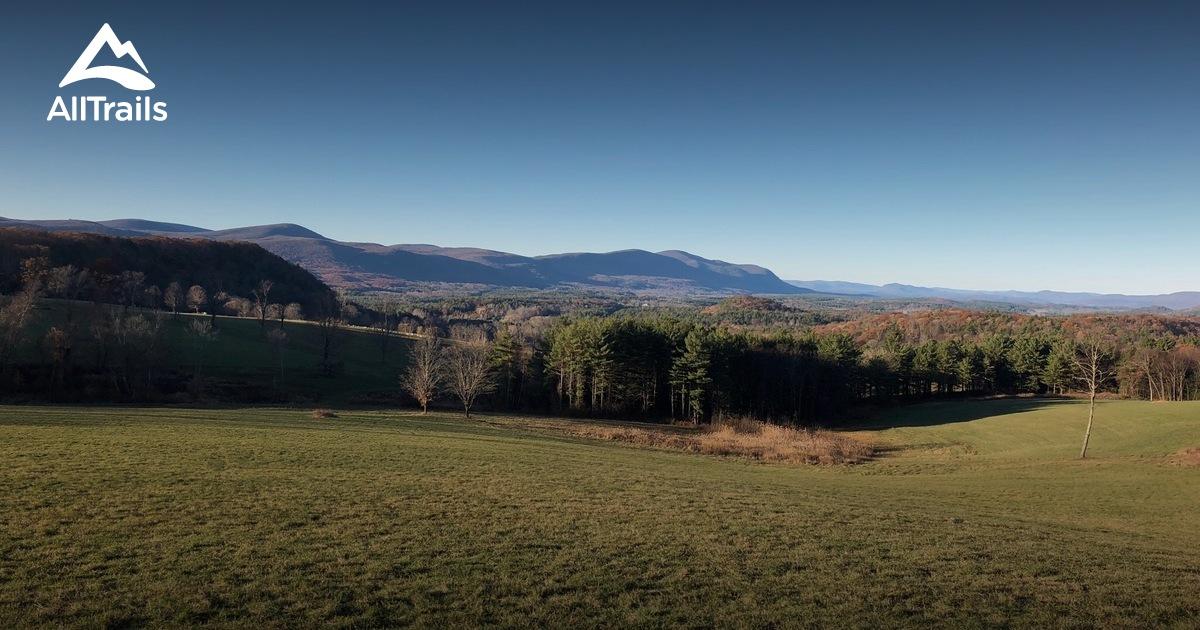 Best Trails in Lime Rock Park - Connecticut | AllTrails