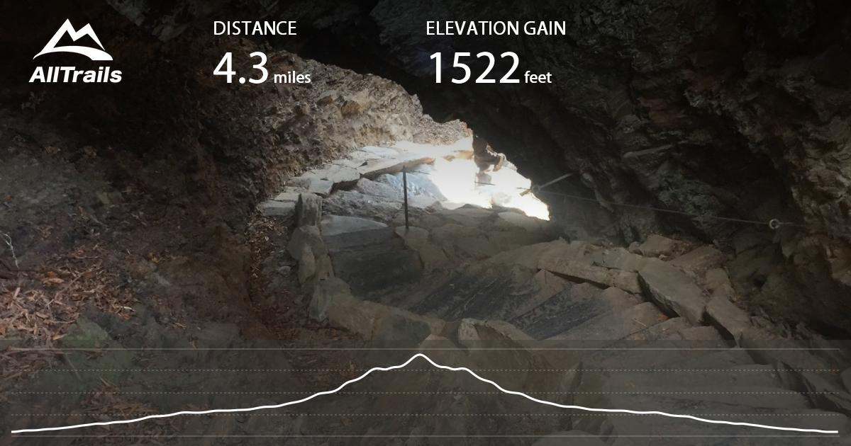 great smoky mountains national park trail map with Alum Cave Bluffs 2 on Visitwearsvalley furthermore Chimneys Alternative Charlies Bunion besides Lakeshore Trail Via Fontana Dam moreover Riverlodgecabins wordpress furthermore Shenandoah National Park.