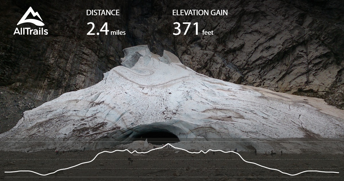 The Virtual Cave Karst You Can Visit Lava Tubes In Hawaii Sea