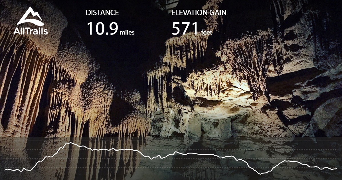 Mammoth Cave National Park Scenic Drive - Kentucky | AllTrails on endless caverns map, cave junction oregon map, wind cave national park map, the land of painted caves map, mammoth caves tennessee, glacier national park, shenandoah national park, carlsbad caverns national park, yellowstone national park on a map, hawaii volcanoes national park, great smoky mountains national park, colorado river map, sequoia national park, crater lake national park, u.s. forest map, grand canyon national park, jewel cave national monument, badlands national park, bigfoot cave map, ky state parks map, mesa verde national park, petrified forest map, wonder cave map, acadia national park, cosmic cavern map, caves in new mexico map, black canyon of the gunnison map, sylvan cave map, timpanogos cave national monument map, hot springs national park, olympic national park, great onyx cave map, cuyahoga valley national park, yosemite national park, redwood national and state parks, cave of the winds map, wind cave national park, mountain river cave vietnam map,