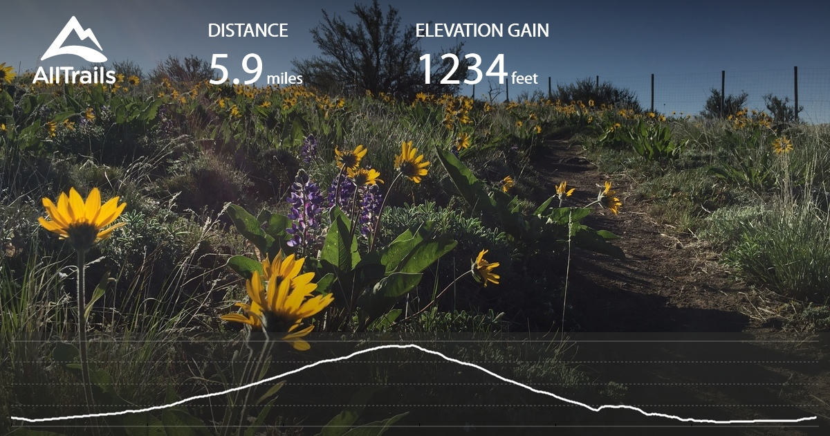 Snow Mountain Ranch - Washington | AllTrails on cowiche canyon map, snow california map, snow united states map, snow mountain resort map, cross country ski park city map, big bend ranch state park map, contact us map,