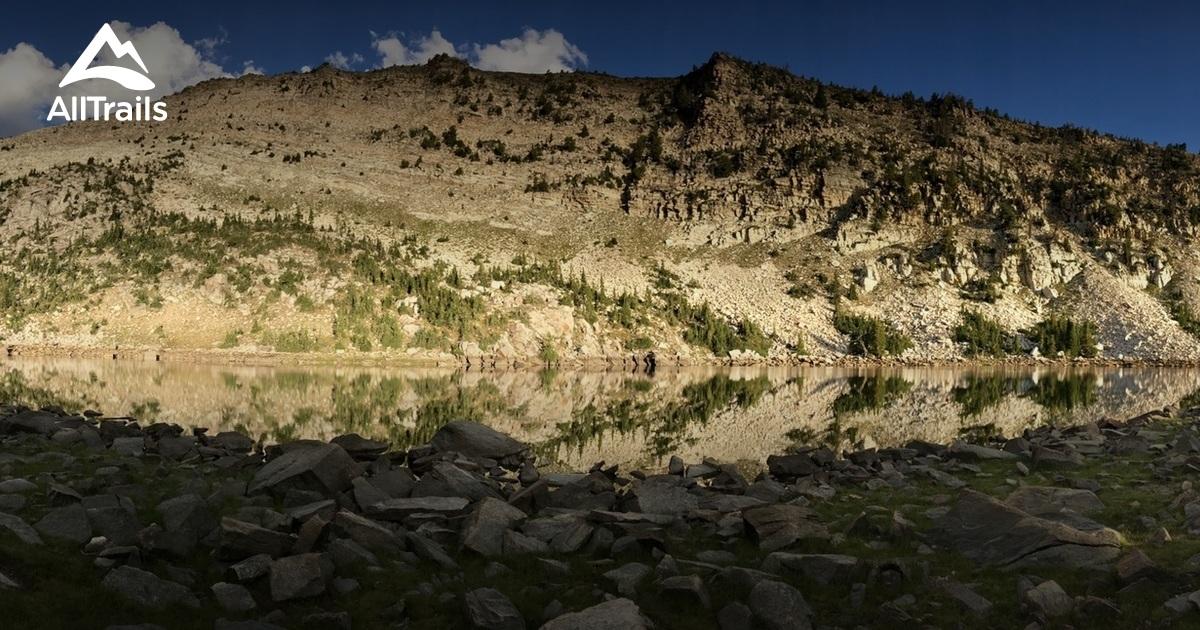 Albion Idaho Map.Best Trails Near Albion Idaho Alltrails