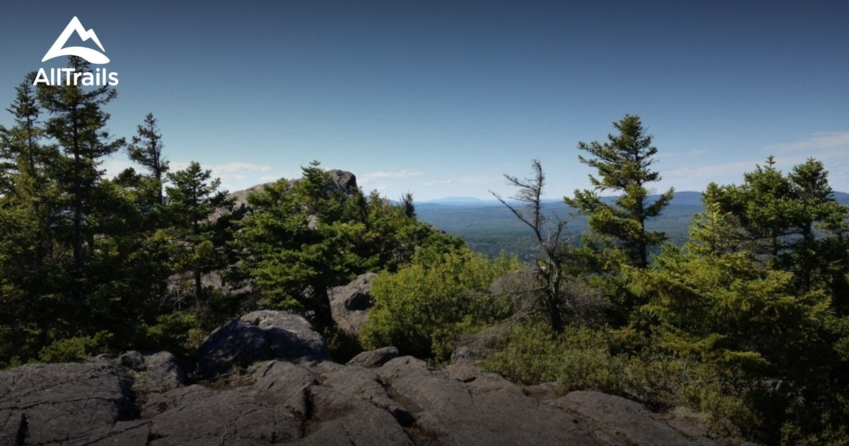 Best Trails near Guilford, Maine | AllTrails.com