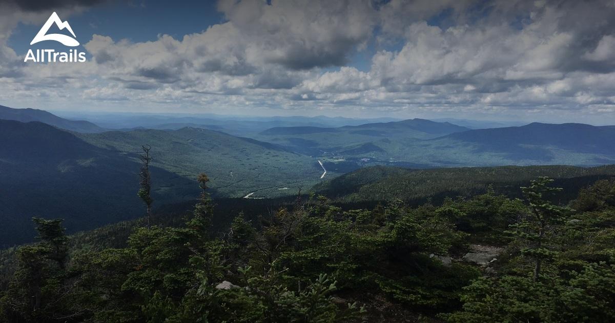 Twin Mountain Nh >> Best Trails Near Twin Mountain New Hampshire Alltrails