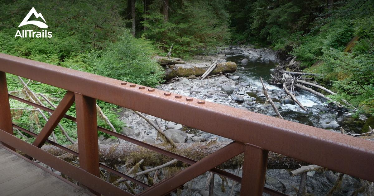 Fall City Oregon Map.Best Trails Near Falls City Oregon Alltrails