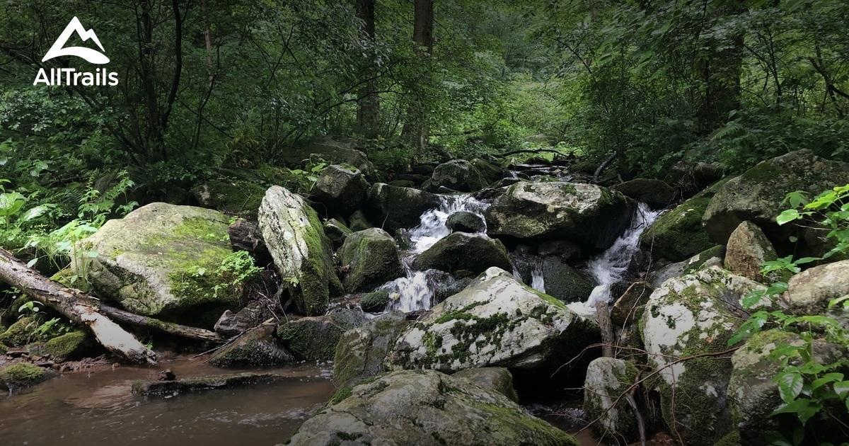 Best Trails near Denver, Pennsylvania | AllTrails on