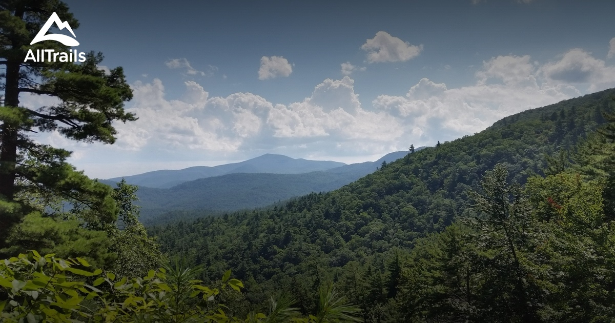 Best trails near lookout mountain tennessee alltrails sciox Gallery