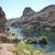 Picture of White Rock Canyon to Colorado River