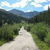 Picture of Mayflower Gulch Grand Traverse
