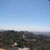 Picture of Mt. Hollywood Trail