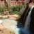 Picture of Havasu Falls Trail