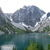 Picture of The Enchantments Trail