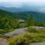Picture of Hunger Mountain, Waterbury Trail