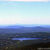 Monadnock State Forest