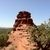Picture of Boynton Canyon Trail