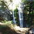 Picture of Pfeiffer Falls Trail