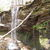 Picture of Jacoby Run Falls, Lycoming County