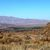 Picture of Anza Borrego State Park: California Riding and Hiking Trail