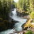 Picture of Silver Falls Loop Trail