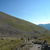 Picture of Grays Peak Trail