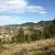 Picture of Mount Helena National Recreation Trail