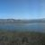 Picture of Vail Lake