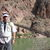 Picture of South Kaibab to Phantom Ranch to Bright Angel Trail