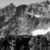 Picture of Dragontail Peak