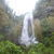 Picture of Golden and Silver Falls