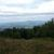 Bearpen Mountain State Forest