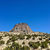 Picture of Cabezon Peak