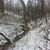 Picture of Soapstone Trail - Patapsco Valley State Park, MD