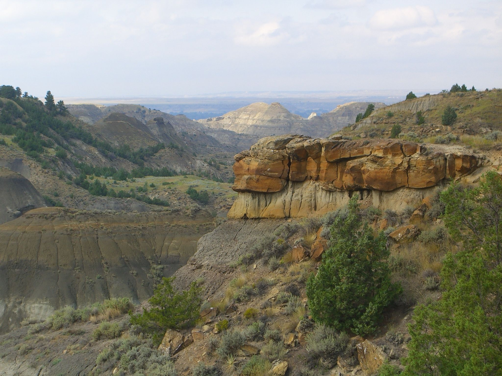hot springs national park senior dating site The people of hot springs, sd were great we went on a 2 1/ 2 week vacation to rapid city, cody,yellowst one national park, billings, & back through deadwood paul swenson september 16, 2016.