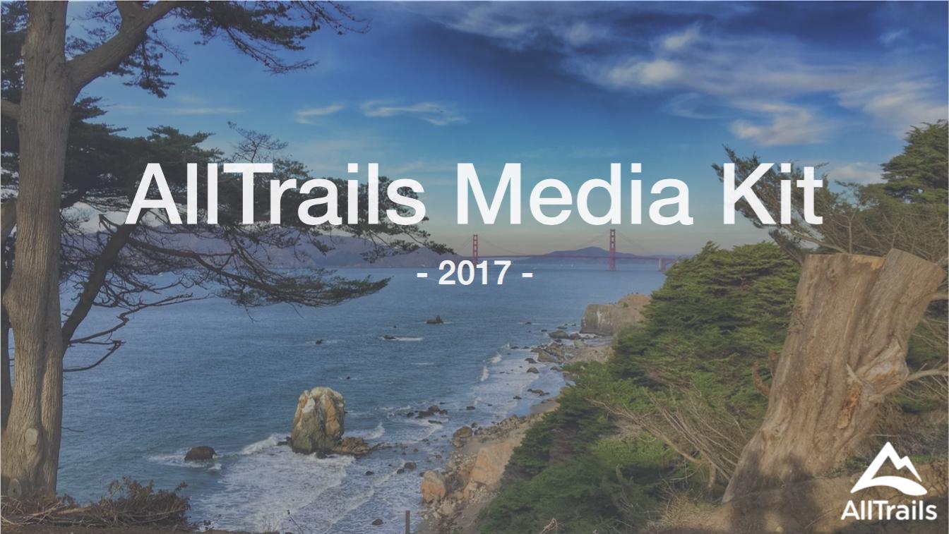 Media_kit