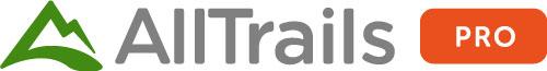 AllTrails Pro
