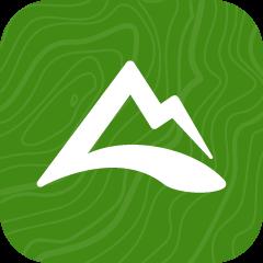 Outdoors Mobile Apps | AllTrails