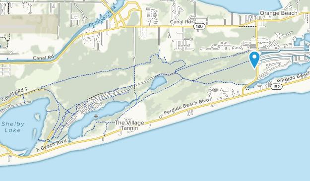 Best Trails in Gulf State Park - Alabama | AllTrails