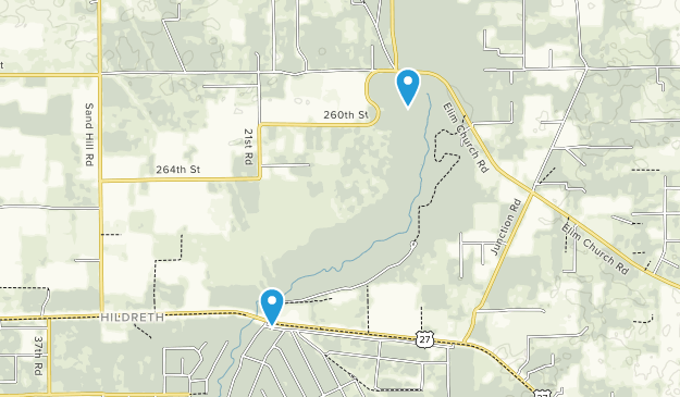 Ichetucknee Springs State Park Map on ichetucknee springs state park fort white fl, wekiwa springs map, ichetucknee river map, rainbow springs state park map, ichetucknee springs state park directions, mohawk trail state forest map, ichetucknee springs state park camping, blackwater river state forest map, ichetucknee springs state park weather, ichetucknee springs state park florida, mendon ponds park map, torrey pines state natural reserve map, ichetucknee springs state park alligators, gainesville map, withlacoochee state trail map, manatee springs state park map, ichetucknee springs state park lodging, redwood national and state parks map, nature coast state trail map, ichetucknee springs fl map,