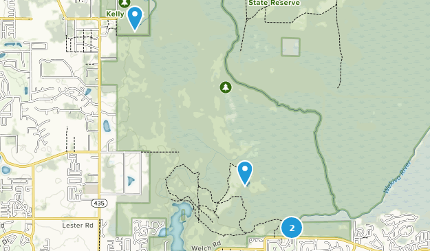 Best Trails in Wekiwa Springs State Park - Florida | AllTrails on kingwood map, galveston map, iran map, league city map, missouri city map, manor map, weslaco map, caldwell map, nacogdoches map, lackland map, katy map, andrews afb map, temple map, kelly new mexico, new braunfels map, plano map, wichita falls map, schertz map, port isabel map, granbury map,