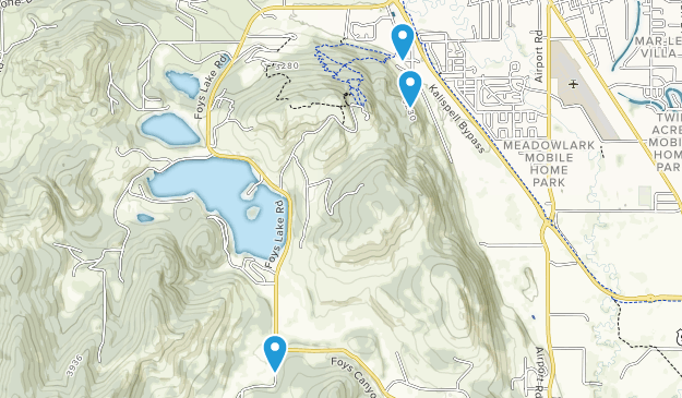 Best Trails in Lone Pine State Park - Montana | AllTrails on flathead county map, wolf point map, hobbs map, waycross map, bigfork mt map, akron canton map, london map, beckley map, fairmont map, glacier national park map, bozeman map, dickinson map, polson mt map, montana map, deer river map, liberal map, superior map, missoula mt airport map, cedartown map, choteau map,