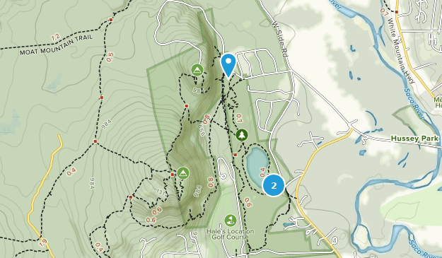Best Trails in Echo Lake State Park - New Hampshire | AllTrails on haw river state park map, south mountains state park map, oxford state park map, muskegon state park map, hamburg state park map, west branch state park map, rifle river state park map, south dakota state park map, porcupine state park map, highland state park map, chain of lakes state park map, holly state park map, crawford notch state park map, columbia state park map, bay city state park map, temperance state park map, webster state park map, sterling forest state park map, milton state park map, wilson state park map,