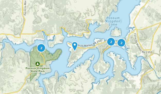 Best Trails in Possum Kingdom State Park - Texas | AllTrails on lake willoughby map, horse heaven hills wineries map, new hampshire snowmobile trail map, tarka trail map, white mountains nh trail map, maine its trail map, northern kingdom vermont map, acadia national park map, vermont ski resorts map, washington wine regions map, cross vermont trail map, barr trail map, united kingdom map, winter park trail map, vast trail map, banner forest map, monsal trail map, trail kisatchie national forest map, the villages golf trail map, garibaldi provincial park trail map,