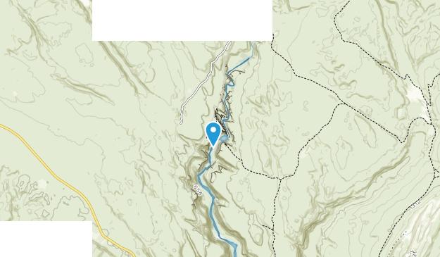 Palouse Falls Washington Map.Best Trails In Palouse Falls State Park Washington Alltrails