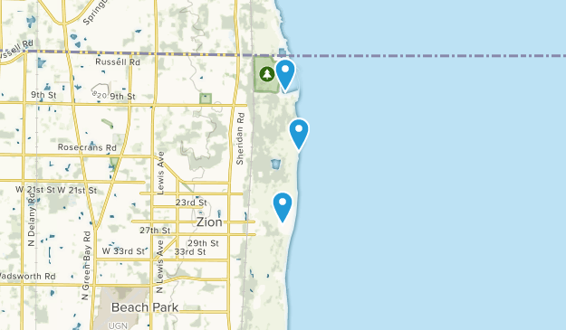 Best Trails in Illinois Beach State Park - Illinois | AllTrails on illinois topography, mississippi palisades state park map, illinois places, illinois starved rock national park, forbes park map, hammonasset map, illinois storms, jones beach parking fields map, stanley park map, illinois state starved rock trail map, silver springs state park map, hunting in rocky fork ohio map, illinois canyon starved rock, garrapata state park map, illinois starved rock state park map,