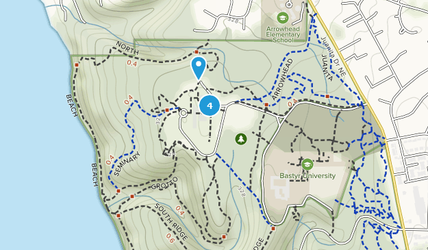 Best Trails in St Edward State Park - Washington | AllTrails on sweet briar campus map, texas lutheran campus map, stanford campus map, delta state campus map, north lamar campus map, william carey campus map, george mason campus map, chico state campus map, cardinal newman campus map, trinity campus map, pittsburg state campus map, upper iowa campus map, university of texas campus map, baylor campus map,