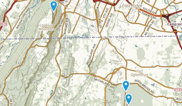 Us Map Pi Globalinterco - Us map pi