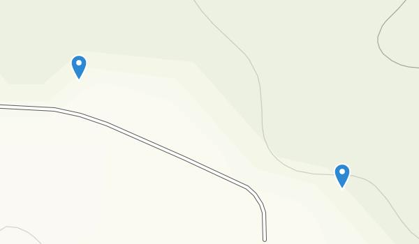 Igleheart Park Map