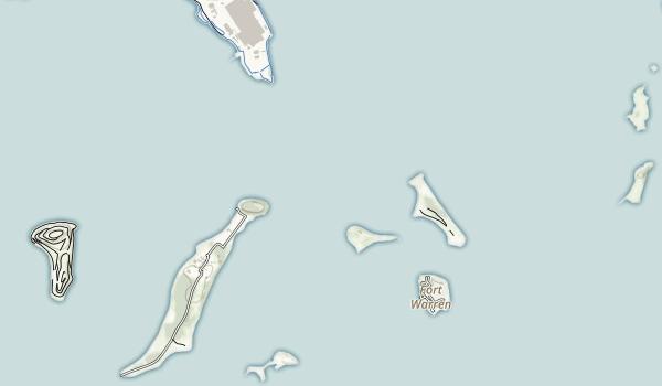 Nixes Mate Map